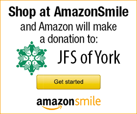 jfsyork-amazon-smile